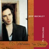 Download or print Jeff Buckley Everybody Here Wants You Sheet Music Printable PDF -page score for Rock / arranged Guitar SKU: 111335.