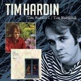 Download or print Tim Hardin If I Were A Carpenter Sheet Music Printable PDF -page score for Pop / arranged Guitar SKU: 111337.