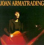Download or print Joan Armatrading Love And Affection Sheet Music Printable PDF -page score for Pop / arranged Guitar SKU: 111338.