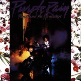 Download or print Prince Purple Rain Sheet Music Printable PDF -page score for Pop / arranged Guitar SKU: 111351.