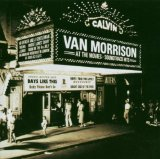 Download or print Van Morrison Have I Told You Lately Sheet Music Printable PDF -page score for Pop / arranged Guitar SKU: 111903.