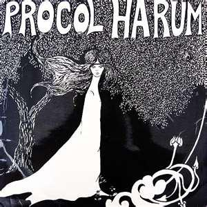 Procol Harum, A Whiter Shade Of Pale, Classroom Band Pack, sheet music, piano notes, chords, song, artist, awards, billboard, mtv, vh1, tour, single, album, release