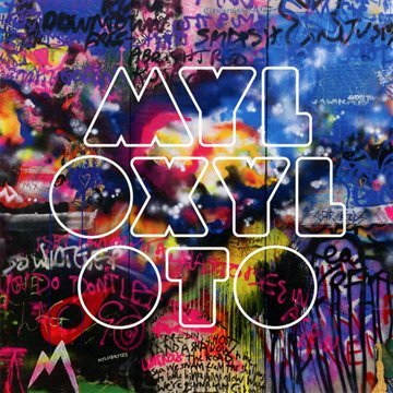 Coldplay, A Hopeful Transmission, Piano, Vocal & Guitar (Right-Hand Melody), sheet music, piano notes, chords, song, artist, awards, billboard, mtv, vh1, tour, single, album, release