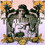 Download or print Fleetwood Mac Need Your Love So Bad Sheet Music Printable PDF -page score for Blues / arranged Piano SKU: 112236.