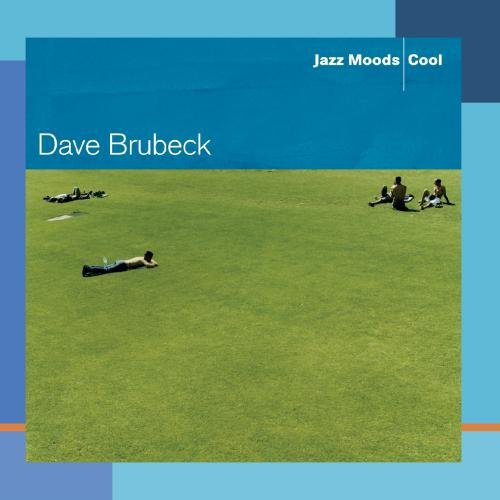 Dave Brubeck, Take Five, Piano, sheet music, piano notes, chords, song, artist, awards, billboard, mtv, vh1, tour, single, album, release