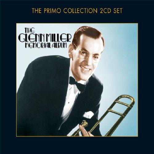 Glenn Miller, Tuxedo Junction, Drums, sheet music, piano notes, chords, song, artist, awards, billboard, mtv, vh1, tour, single, album, release