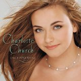 Download or print Charlotte Church The Water Is Wide Sheet Music Printable PDF -page score for Traditional / arranged Piano, Vocal & Guitar SKU: 112805.