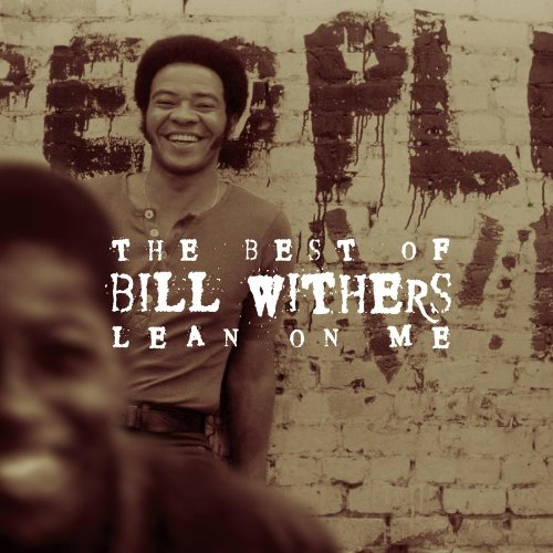 Bill Withers, Just The Two Of Us, Recorder, sheet music, piano notes, chords, song, artist, awards, billboard, mtv, vh1, tour, single, album, release