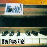 Download or print Ben Folds Five Underground Sheet Music Printable PDF -page score for Rock / arranged Drums SKU: 113573.