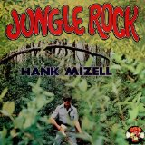 Download or print Hank Mizell Jungle Rock Sheet Music Printable PDF -page score for Rock N Roll / arranged Piano, Vocal & Guitar (Right-Hand Melody) SKU: 113946.