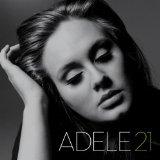 Download or print Adele I'll Be Waiting Sheet Music Printable PDF -page score for Pop / arranged Lyrics & Chords SKU: 113974.