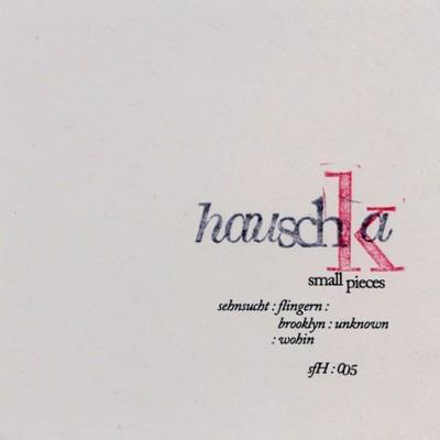 Download or print Hauschka Flingern Sheet Music Printable PDF -page score for Folk / arranged Piano SKU: 114253.