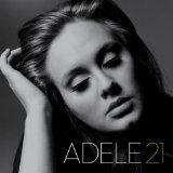 Download or print Adele I'll Be Waiting Sheet Music Printable PDF -page score for Pop / arranged Violin SKU: 114365.