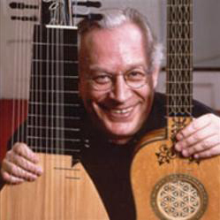 Download or print Jerry Willard So Am I Sheet Music Printable PDF -page score for Jazz / arranged Guitar SKU: 114699.