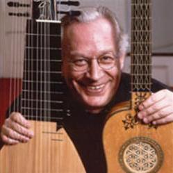 Download or print Jerry Willard Oh, Lady, Be Good Sheet Music Printable PDF -page score for Jazz / arranged Guitar SKU: 114700.
