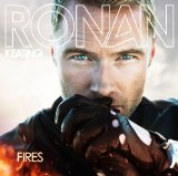 Download or print Ronan Keating Fires Sheet Music Printable PDF -page score for Pop / arranged Piano, Vocal & Guitar (Right-Hand Melody) SKU: 114837.