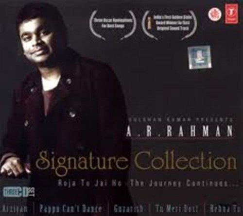 A.R. Rahman, Jai Ho, Piano, Vocal & Guitar, sheet music, piano notes, chords, song, artist, awards, billboard, mtv, vh1, tour, single, album, release