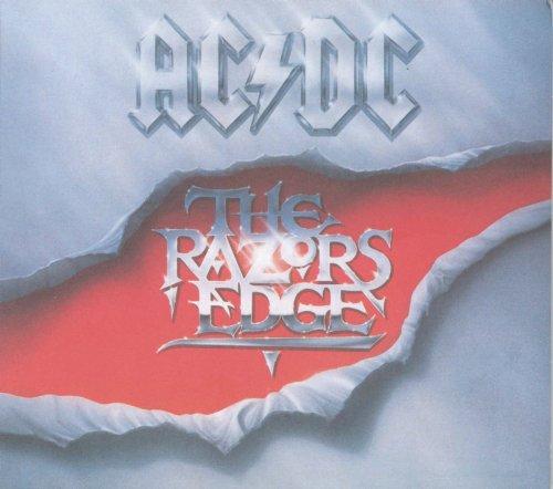AC/DC, Thunderstruck (jazz version), Piano, sheet music, piano notes, chords, song, artist, awards, billboard, mtv, vh1, tour, single, album, release