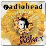 Download or print Radiohead Creep (jazz version) Sheet Music Printable PDF -page score for Jazz / arranged Piano SKU: 115011.