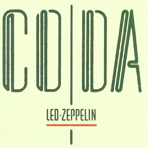 Led Zeppelin, Bonzo's Montreux, Drums, sheet music, piano notes, chords, song, artist, awards, billboard, mtv, vh1, tour, single, album, release