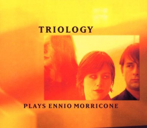 Ennio Morricone, Chi Mai (Theme from the TV series