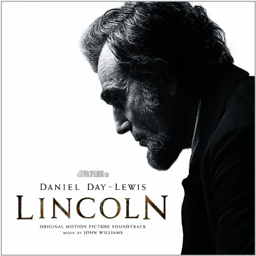 John Williams, With Malice Toward None (From 'Lincoln'), Piano, sheet music, piano notes, chords, song, artist, awards, billboard, mtv, vh1, tour, single, album, release