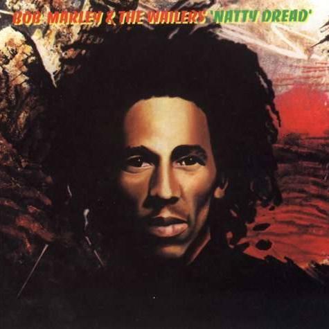 Bob Marley, No Woman, No Cry, Drums, sheet music, piano notes, chords, song, artist, awards, billboard, mtv, vh1, tour, single, album, release