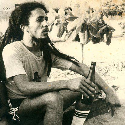 Bob Marley, Exodus, Drums, sheet music, piano notes, chords, song, artist, awards, billboard, mtv, vh1, tour, single, album, release