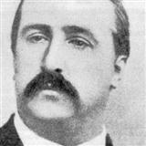 Download or print Alexander Borodin Polovtsian Dances Sheet Music Printable PDF -page score for Classical / arranged Piano SKU: 117268.