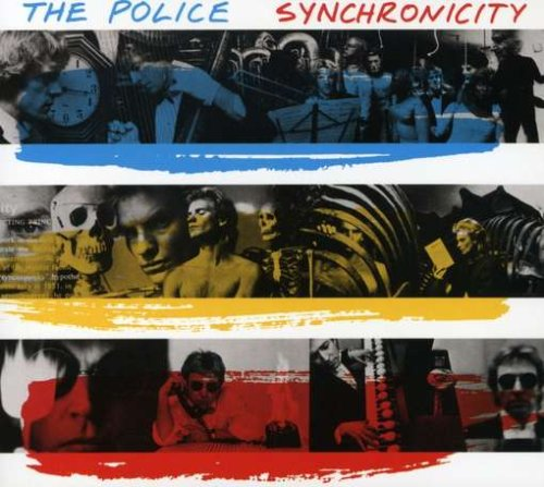 The Police, Every Breath You Take, Drums, sheet music, piano notes, chords, song, artist, awards, billboard, mtv, vh1, tour, single, album, release