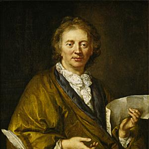 Francois Couperin, Premier Concert (Concerts Royaux), Piano, sheet music, piano notes, chords, song, artist, awards, billboard, mtv, vh1, tour, single, album, release