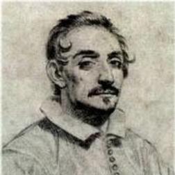 Download or print Girolamo Frescobaldi Partite Sopra Passacagli Sheet Music Printable PDF -page score for Classical / arranged Piano SKU: 117939.