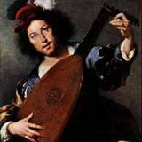 Download or print Alonso De Mudarra Fantasia Sheet Music Printable PDF -page score for Classical / arranged Guitar SKU: 118545.