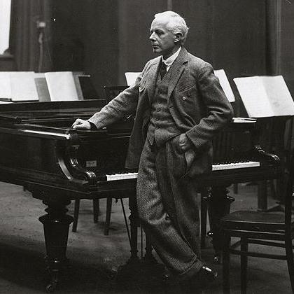 Bela Bartok, Miniature (From 'For Children'), Guitar, sheet music, piano notes, chords, song, artist, awards, billboard, mtv, vh1, tour, single, album, release
