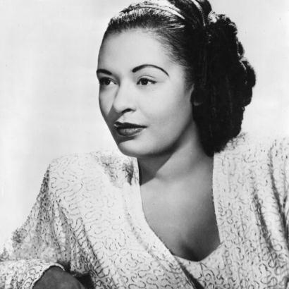 Billie Holiday, Lover Man (Oh, Where Can You Be?), Guitar, sheet music, piano notes, chords, song, artist, awards, billboard, mtv, vh1, tour, single, album, release