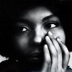 Download or print Roberta Flack The First Time Ever I Saw Your Face Sheet Music Printable PDF -page score for Classical / arranged Guitar SKU: 118781.