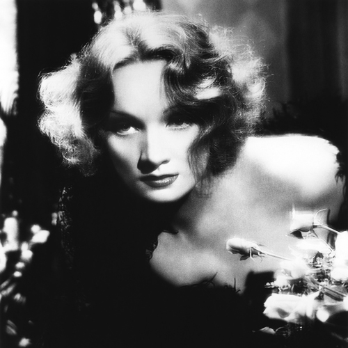 Marlene Dietrich, Falling In Love Again (Can't Help It), Guitar, sheet music, piano notes, chords, song, artist, awards, billboard, mtv, vh1, tour, single, album, release