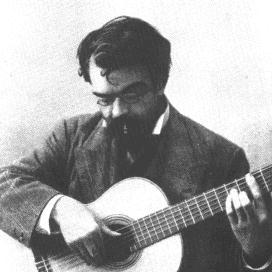 Francisco Tarrega, Prelude No.4, Guitar, sheet music, piano notes, chords, song, artist, awards, billboard, mtv, vh1, tour, single, album, release