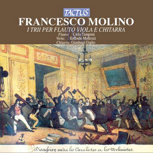 Francesco Molino, Prelude In D, Guitar, sheet music, piano notes, chords, song, artist, awards, billboard, mtv, vh1, tour, single, album, release