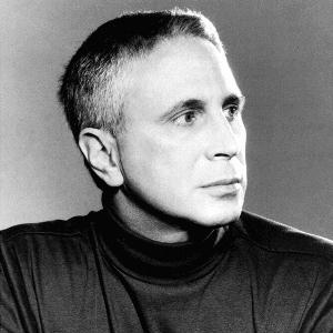 John Corigliano, One Sweet Morning (male voice), Voice, sheet music, piano notes, chords, song, artist, awards, billboard, mtv, vh1, tour, single, album, release