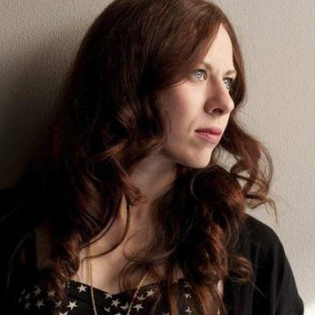 Missy Mazzoli, As Long As We Live (mezzo-soprano and piano), Voice, sheet music, piano notes, chords, song, artist, awards, billboard, mtv, vh1, tour, single, album, release