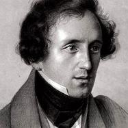 Download or print Felix Mendelssohn Venetian Boat Song No.2 Sheet Music Printable PDF -page score for Classical / arranged Piano SKU: 119324.