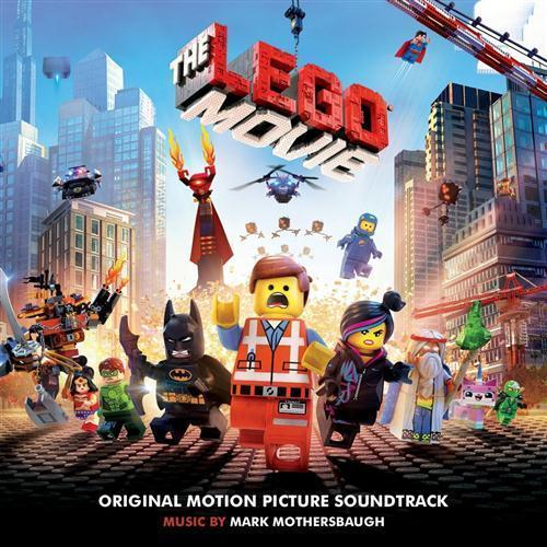 Tegan and Sara, Everything Is Awesome (feat. The Lonely Island) (From The Lego® Movie), Alto Saxophone, sheet music, piano notes, chords, song, artist, awards, billboard, mtv, vh1, tour, single, album, release