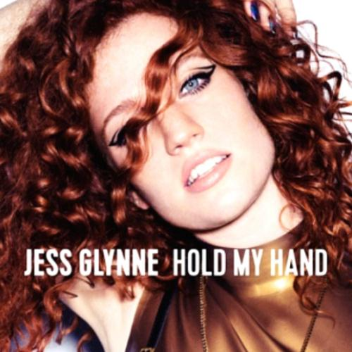 Jess Glynne, Hold My Hand, Piano, Vocal & Guitar (Right-Hand Melody), sheet music, piano notes, chords, song, artist, awards, billboard, mtv, vh1, tour, single, album, release
