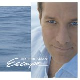 Download or print Jim Brickman Waterfall Sheet Music Printable PDF -page score for Pop / arranged Piano SKU: 120770.