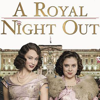 Paul Englishby, New World (From 'A Royal Night Out'), Piano, sheet music, piano notes, chords, song, artist, awards, billboard, mtv, vh1, tour, single, album, release