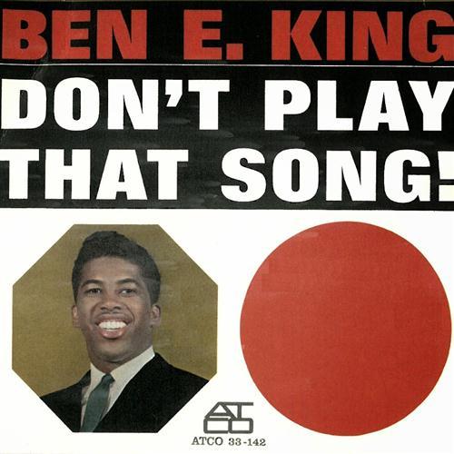 Ben E. King, Stand By Me (arr. Rick Hein), 2-Part Choir, sheet music, piano notes, chords, song, artist, awards, billboard, mtv, vh1, tour, single, album, release