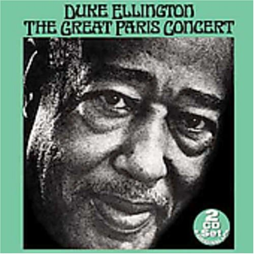 Duke Ellington, The Star Crossed Lovers (from 'Such Sweet Thunder'), Piano, sheet music, piano notes, chords, song, artist, awards, billboard, mtv, vh1, tour, single, album, release