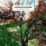 Download or print Ludovico Einaudi Sarabande Sheet Music Printable PDF -page score for Classical / arranged Violin SKU: 121497.