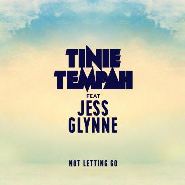 Tinie Tempah, Not Letting Go (feat. Jess Glynne), Piano, Vocal & Guitar (Right-Hand Melody), sheet music, piano notes, chords, song, artist, awards, billboard, mtv, vh1, tour, single, album, release